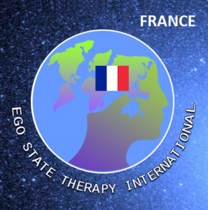 EGO STATE THERAPY INTERNATIONAL