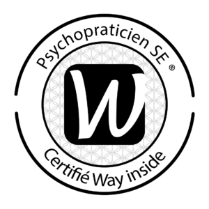Certification formation Psychopraticien