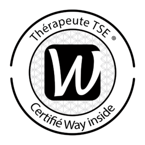 certification formation Therapeute solutionniste experientielle